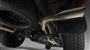 View TRD Performance Dual Exhaust System - Muffler Full-Sized Product Image